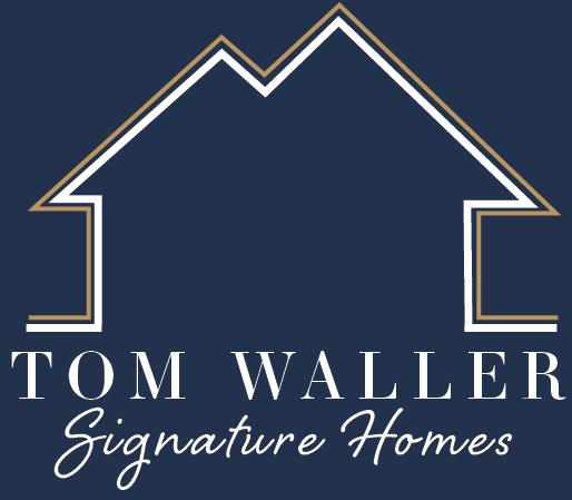Tom Waller Signature Homes